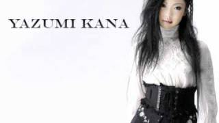 Watch Yazumi Kana Happiness English video