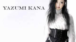 Watch Yazumi Kana Happiness English video