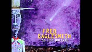 Watch Fred Eaglesmith Bullets video
