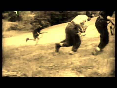 Ivano Fossati - Dieci Soldati