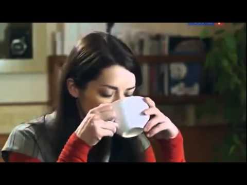 Srotschno ischu muzha Neue Russische Filme 2015 Ganzer Film
