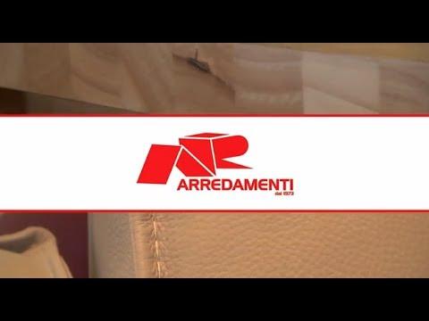 Videa u ivatele bergamin arredamenti for Stefanelli arredamenti