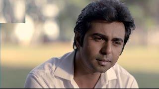 Romantic Bangla Natok Eid Telefilm 2015: Ekhono Ami - ft.  Apurbo, Momo