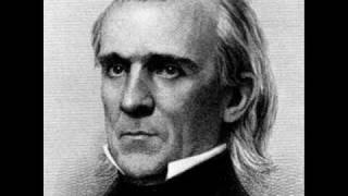 james k polk song.wmv