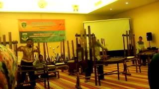 Download Lagu FLS2N Tingkat Provinsi Banten Serang Gratis STAFABAND