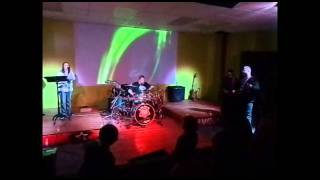 Watch Jonah33 Shine video