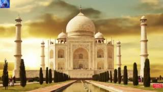 Download দেখুন বিশ্বের বর্তমান শতাব্দীর ৭ টি আশ্চর্য!!  Dont miss  3Gp Mp4