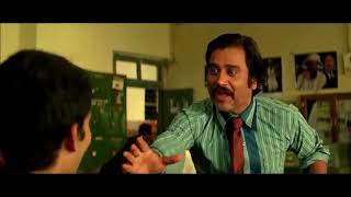 Best comedy english speaking bollywood