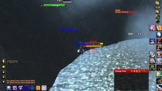 Tauri WoW-Fishing Bot használat 2013 02 02
