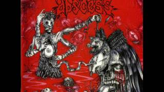 Watch Abscess Suicide Pact video