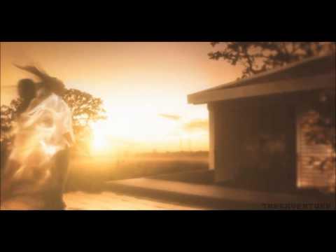Arash.Helena.Broken.Angel.Dj.Aligator.Remix.mp4