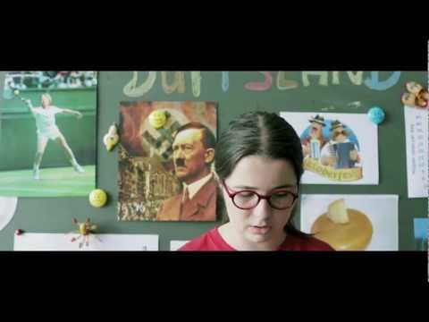 De ontmaagding van Eva van End  (Trailer)