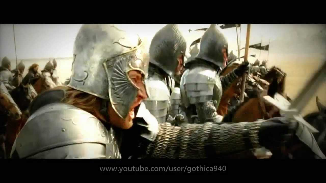 best epic war movies scene montage ever the god need us