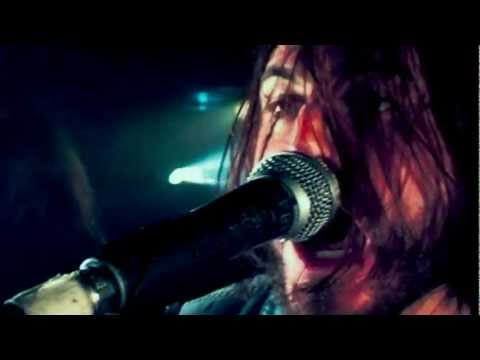 Thumbnail of video The Datsuns - Gods Are Bored