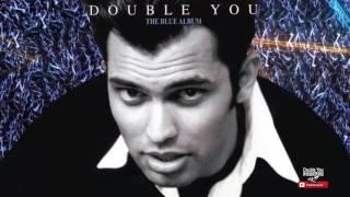 Watch Double You Shes Beautiful video