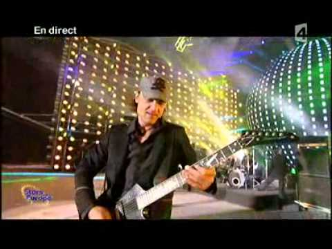 Scorpions - Humanity  - Live video