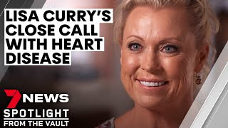 Women's Heart Health | Heart disease claims lives of more women than breast cancer | Sunday Night