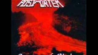 Postmortem - Dreamland