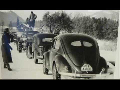oldest  pictures  volkswagen beetle bugfrom    youtube