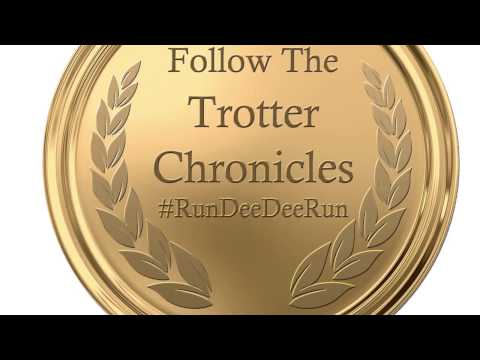 Trotter Chronicles 5