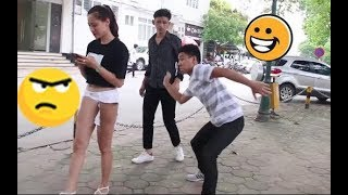 Funny Pranks Compilation | Funny Life Prank Videos 2019
