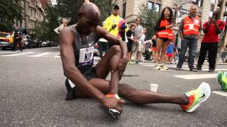 NYRR Fifth Avenue Mile Highlights Presented by Nissan