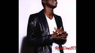 Lighthouse Family Lifted (Linslee 7'' Remix)