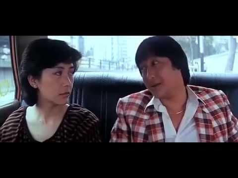 [HK Movie] Carry on Pickpocket 1982  (提防小手) - English Subtitles!