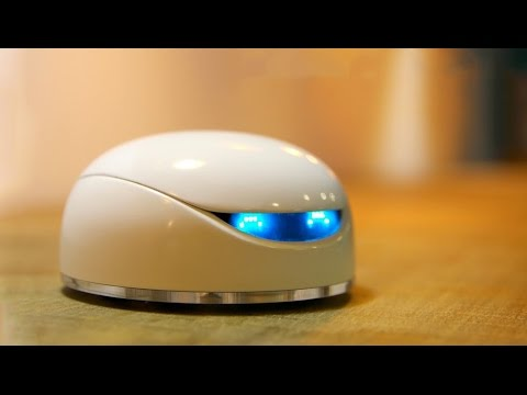 5 Futuristic Gadgets For Kids And Parents!