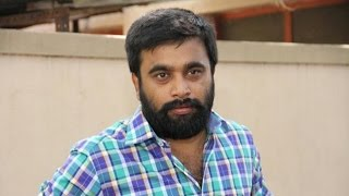 Sasikumar made back to back with two new directors