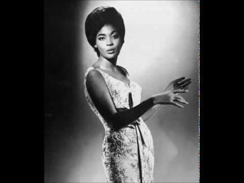 Nancy Wilson Put on a Happy Face arranged George Shearing