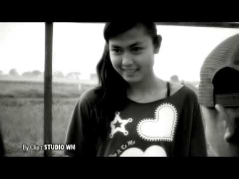 Minggat - Rudy Setro video