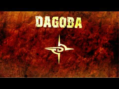 Dagoba - Cancer