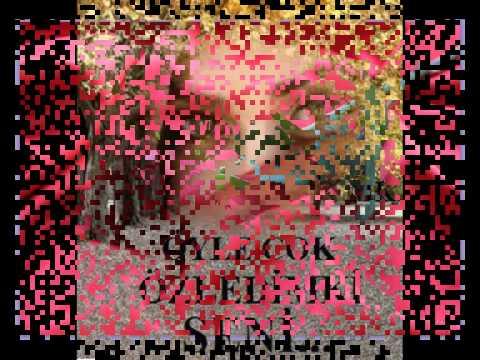 MaNiAX Mc - allah�m duy feryad�m� 2012  arabesk rap