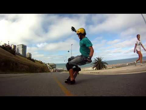 SLIDE JAM MDP 2012 promo