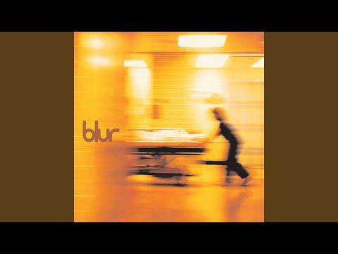 Beetlebum (2012 Remastered Version)
