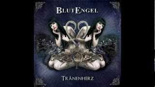 Watch Blutengel Reich Mir Die Hand video