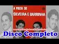 Disco Completo Silveira E Barrinha A Volta 1969 mp3