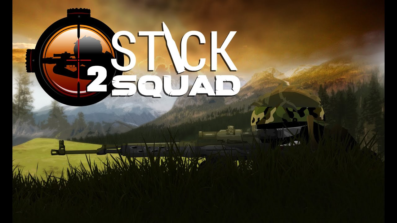http://full-android-apk.blogspot.com/2015/07/18-stick-squad-2-shooting-elite-v104.html