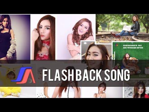 download lagu Kilas Balik Musik Indonesia Tahun 2016 - Sani  Indonesia gratis