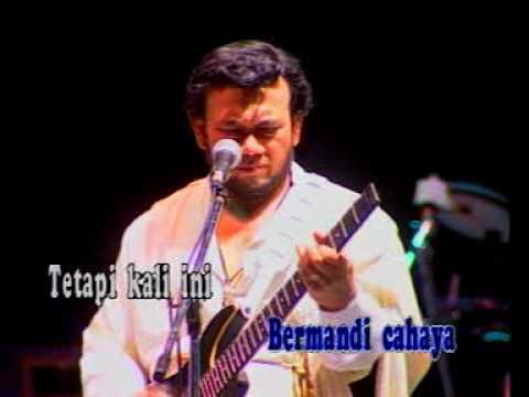 download lagu Sebujur Bangkai - Rhoma Irama gratis