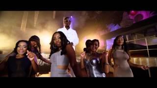 Watch Gucci Mane Knock Em Down video