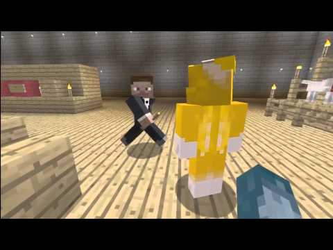 Minecraft Xbox Deal Or No Deal Part 1