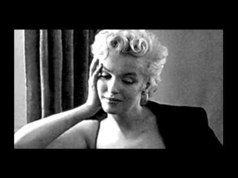 Ana Belen - Marilyn Monroe