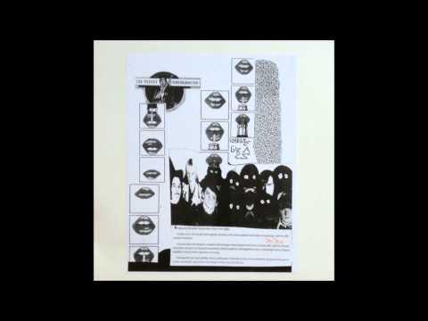 Velvet Underground - Chelsea Girls
