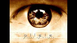 Watch Allele Lies video