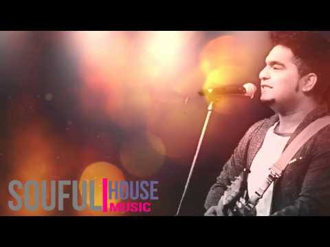 Hasi Ban Gaye - Souful Version | Ami Mishra | Hamari Adhuri Kahani