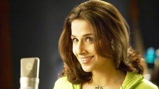 Pal Pal Har Pal Full Video Song | Lage Raho Munnabhai