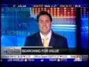Charles Byron Andrews Discusses US October Bailout on CNBC