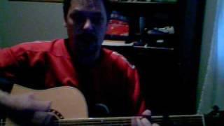 Watch Brad Paisley Ain